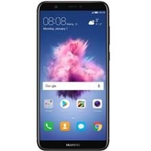 Huawei  P smart LTE 32 GB Dual SIM Mobile Phone
